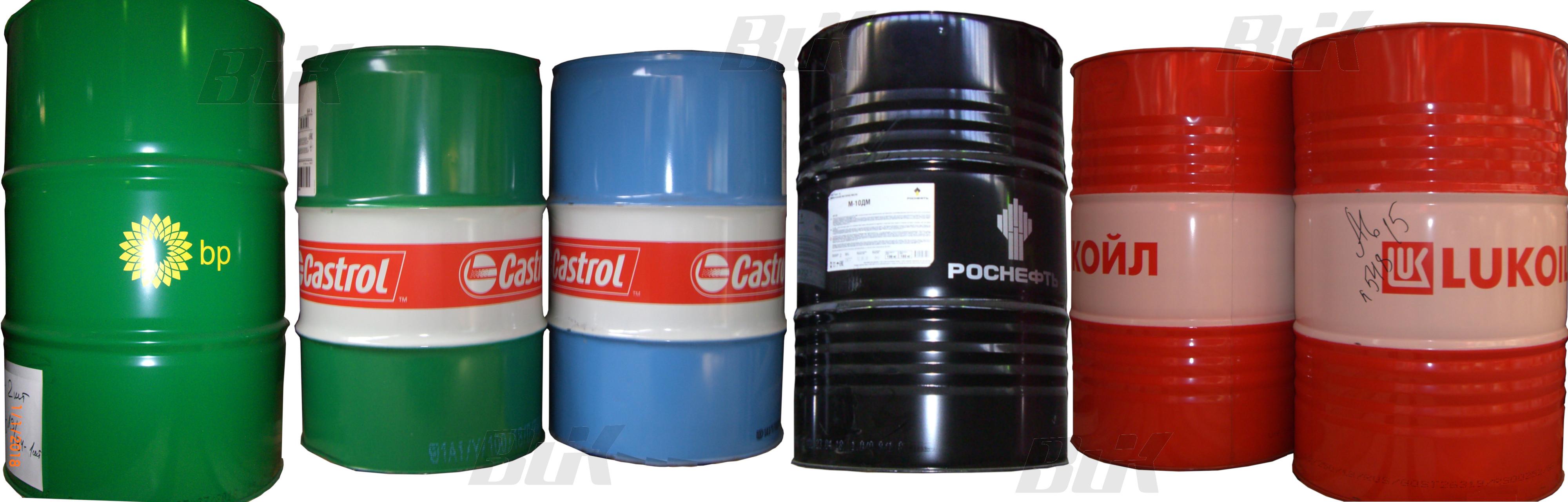 fd2dd699173 Моторное масло оптом